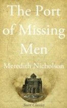 Port of Missing Men