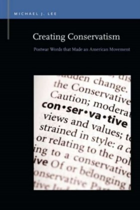 Creating Conservatism