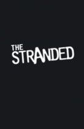 STRANDED Graphic Novel, Volume 1