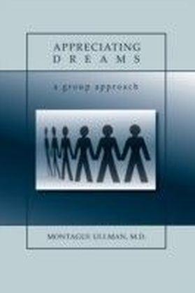 Appreciating Dreams