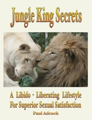 Jungle King Secrets