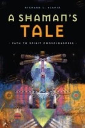 Shaman's Tale