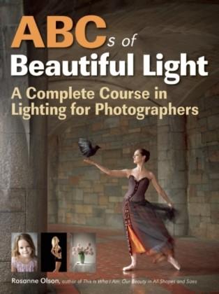 ABCs of Beautiful Light