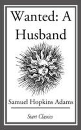 Wanted: A Husband