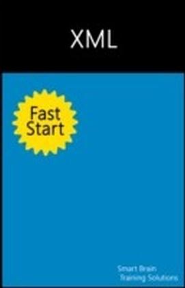 XML Fast Start