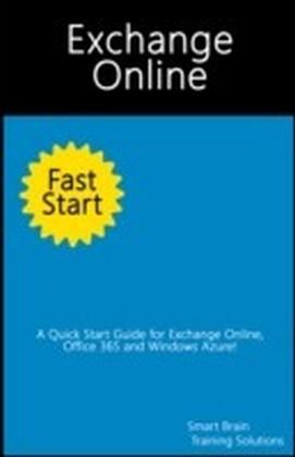 Exchange Online Fast Start