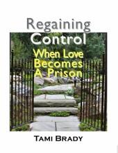 Regaining Control
