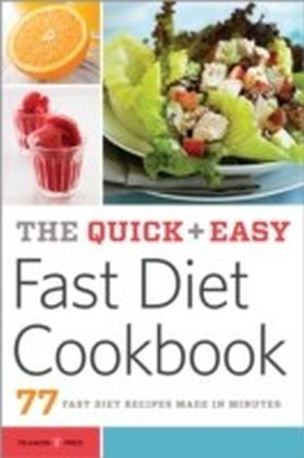 Fast Diet Ebook