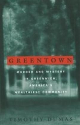 Greentown (cdn)