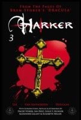 Harker N
