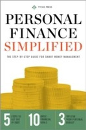 Personal Finance Simplified