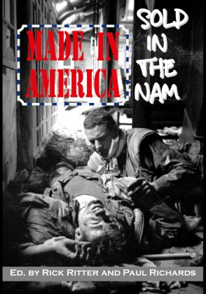 Made in America, Sold in the Nam