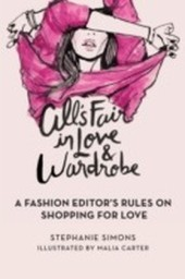 All's Fair in Love and Wardrobe