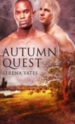 Autumn Quest