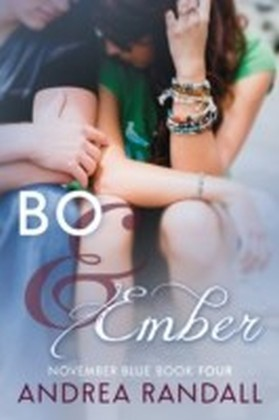 Bo & Ember