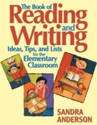Book of Reading and Writing