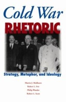 Cold War Rhetoric