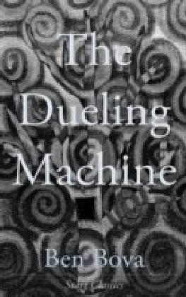 Dueling Machine