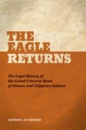 Eagle Returns