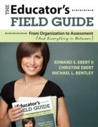 Educator's Field Guide