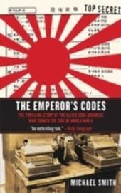 Emperor's Codes
