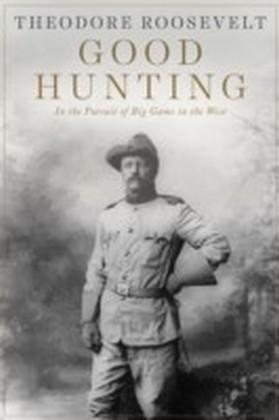 Good Hunting