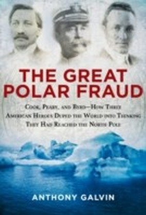 Great Polar Fraud
