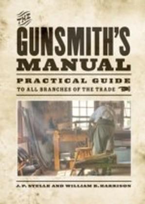 Gunsmith's Manual