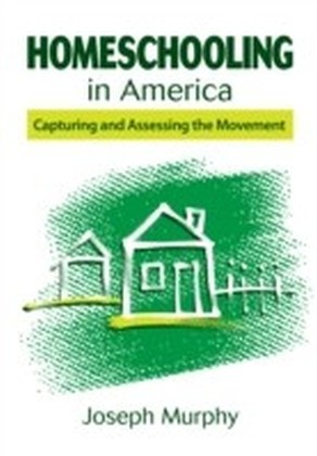 Homeschooling in America