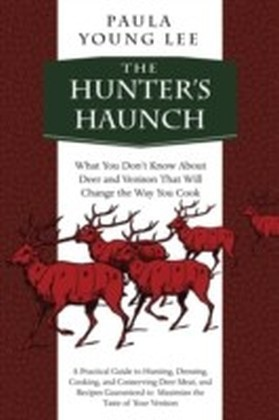 Hunter's Haunch