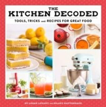 Kitchen Decoded