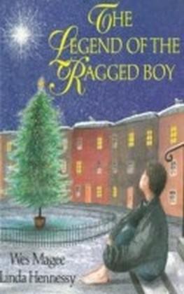 Legend of the Ragged Boy