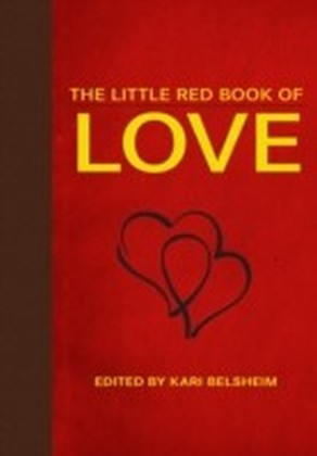 Little Red Book of Love