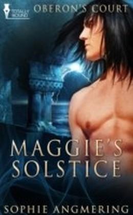 Maggie's Solstice
