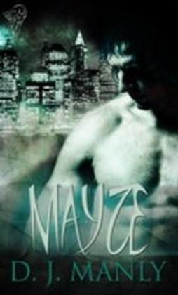 Mayze