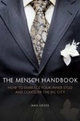 Mensch Handbook