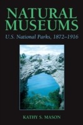 Natural Museums