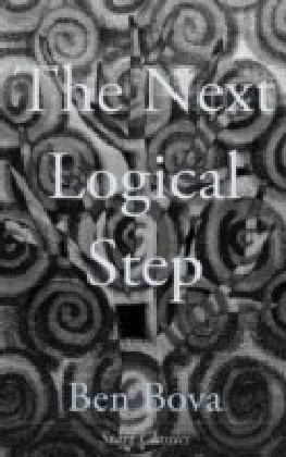 Next Logical Step