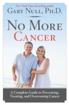 No More Cancer