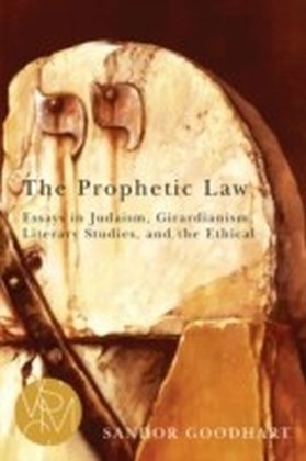 Prophetic Law
