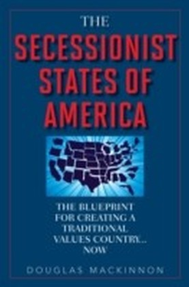 Secessionist States of America