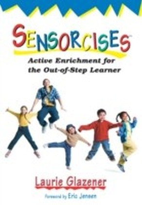 Sensorcises