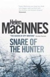 Snare of the Hunter