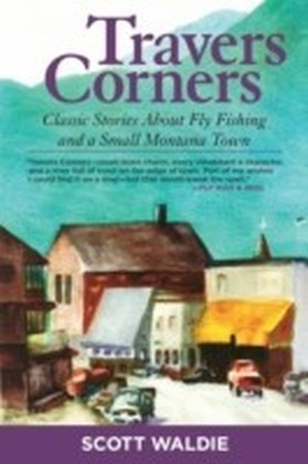 Travers Corners