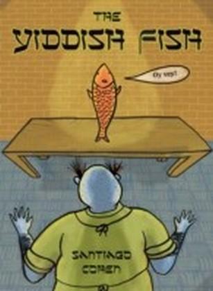 Yiddish Fish