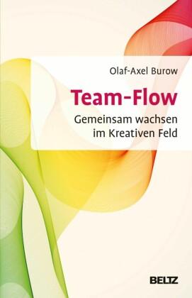 Team-Flow