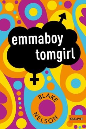 emmaboy tomgirl