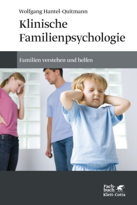 Klinische Familienpsychologie