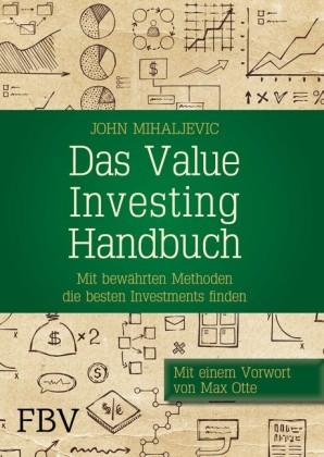 Das Value-Investing-Handbuch