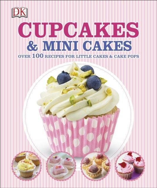 Cake Pops Ebook